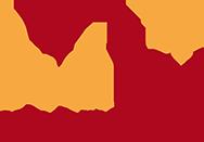 logo buchbar_web