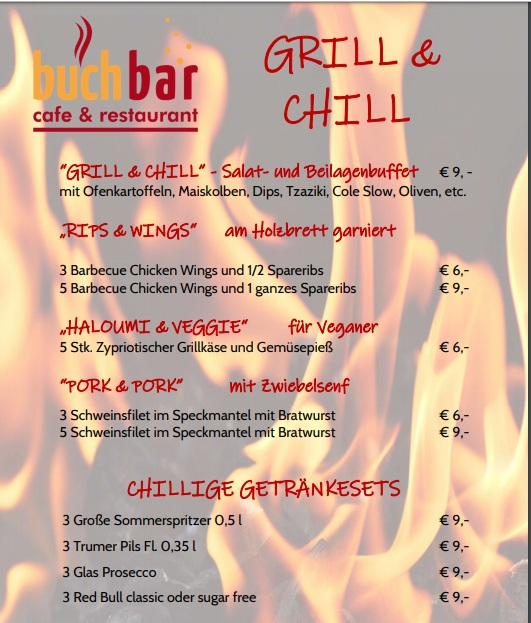 GRILL&CHILL2019-1